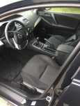 Mazda Mazda3, 2011 год, 440 000 руб.
