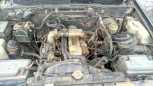 Nissan Terrano II, 1996 год, 304 999 руб.