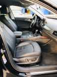 Audi A6, 2018 год, 1 980 000 руб.