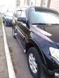 Mitsubishi Pajero, 2006 год, 930 000 руб.