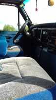 Ford Econoline, 1986 год, 790 000 руб.
