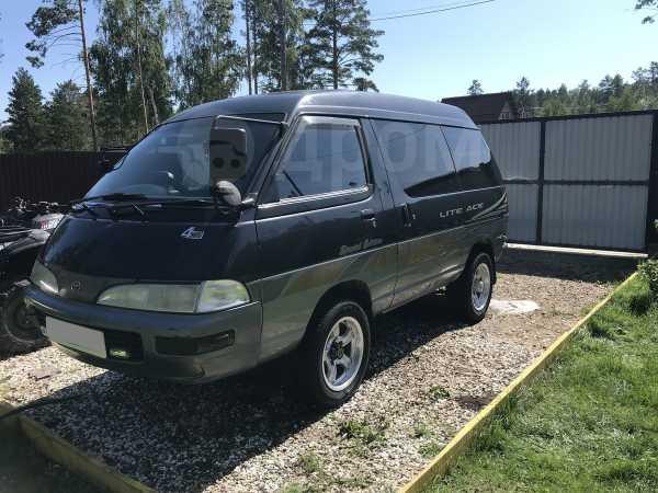 Toyota Lite Ace, 1994 год, 240 000 руб.