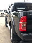 Toyota Hilux Pick Up, 2014 год, 1 560 000 руб.