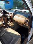 Nissan Patrol, 2002 год, 890 000 руб.