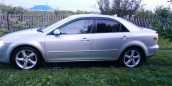Mazda Atenza, 2005 год, 300 000 руб.