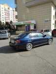 Subaru Legacy, 2007 год, 550 000 руб.