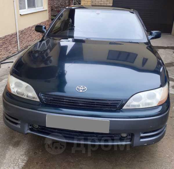 Toyota Windom, 1995 год, 200 000 руб.