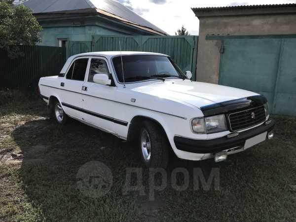 ГАЗ 31029 Волга, 1993 год, 65 000 руб.