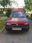 Renault Rapid, 1997 год, 60 000 руб.