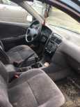 Toyota Avensis, 1998 год, 120 000 руб.