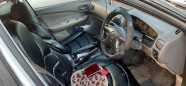 Nissan Sunny, 2001 год, 155 000 руб.