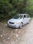 Opel Sintra, 1998 год, 180 000 руб.
