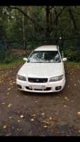 Nissan Avenir, 1999 год, 199 000 руб.