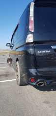 Nissan Serena, 2007 год, 656 000 руб.