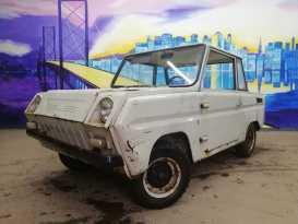 Усть-Кут Россия и СНГ 1973