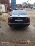 Audi A8, 1998 год, 555 555 руб.
