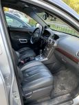 Opel Antara, 2008 год, 460 000 руб.