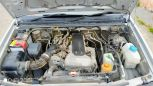 Suzuki Jimny Sierra, 2011 год, 675 000 руб.