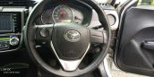 Toyota Corolla Axio, 2014 год, 625 000 руб.