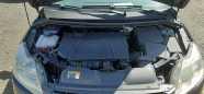 Ford Focus, 2008 год, 337 000 руб.