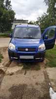 Fiat Doblo, 2012 год, 450 000 руб.