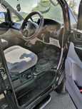 Mitsubishi Delica, 2002 год, 995 000 руб.