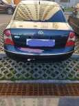 Volkswagen Passat, 2004 год, 225 000 руб.