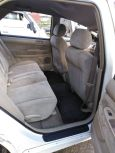 Toyota Vista Ardeo, 1999 год, 140 000 руб.