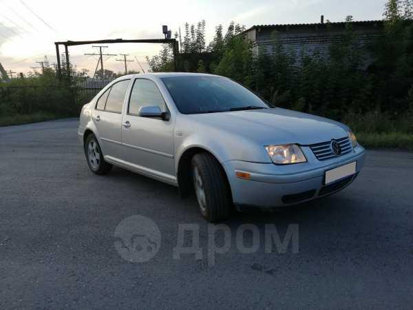 Volkswagen Jetta, 2001 год, 190 000 руб.