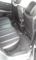 Mazda CX-7, 2011 год, 735 000 руб.