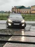 Kia K5, 2012 год, 780 000 руб.