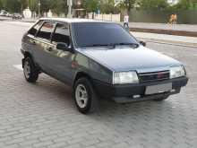 Феодосия 2109 2006