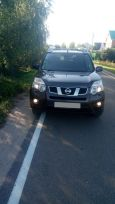 Nissan X-Trail, 2012 год, 770 000 руб.