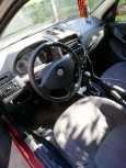 Fiat Albea, 2009 год, 200 000 руб.
