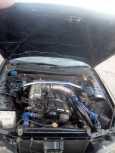 Nissan Skyline, 1996 год, 420 000 руб.