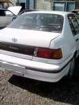 Toyota Corsa, 1991 год, 98 000 руб.