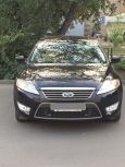 Ford Mondeo, 2007 год, 550 000 руб.