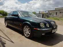 Омск S-type 1999