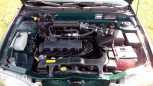 Hyundai Accent, 1996 год, 150 000 руб.