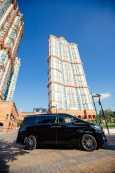Toyota Alphard, 2015 год, 2 900 000 руб.
