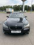 BMW 5-Series, 2004 год, 540 000 руб.