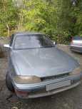 Toyota Camry, 1991 год, 50 000 руб.