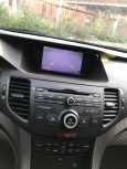 Honda Accord, 2008 год, 749 000 руб.