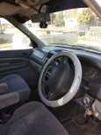 Mazda MPV, 1998 год, 100 000 руб.