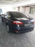 Ford Mondeo, 2010 год, 499 000 руб.