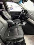 BMW X3, 2007 год, 649 000 руб.