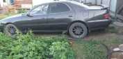 Toyota Cresta, 1993 год, 240 000 руб.