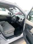 Suzuki Wagon R, 2013 год, 387 000 руб.