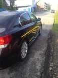Subaru Legacy, 2012 год, 855 000 руб.