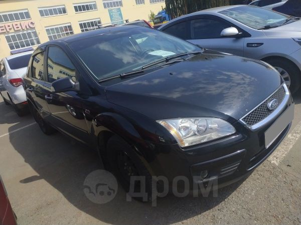 Ford Ford, 2007 год, 288 000 руб.